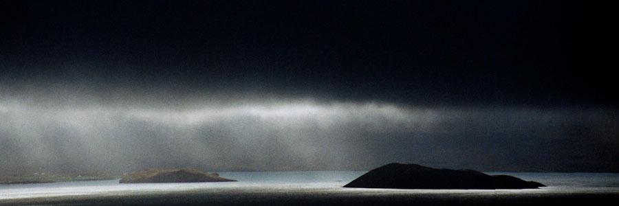 Travel Photography, Thingvellir, Iceland