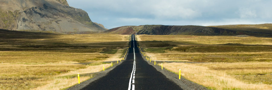 Travel Photography, Snaefellsness, Iceland