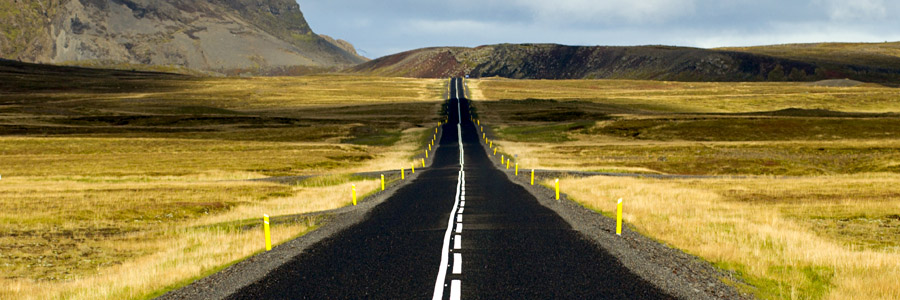 Travel Photography, Snaefellsness Iceland